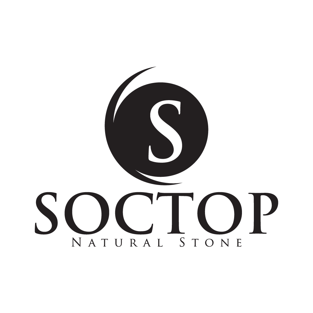 72203-soctop-natural-stone-logo-s-.jpg
