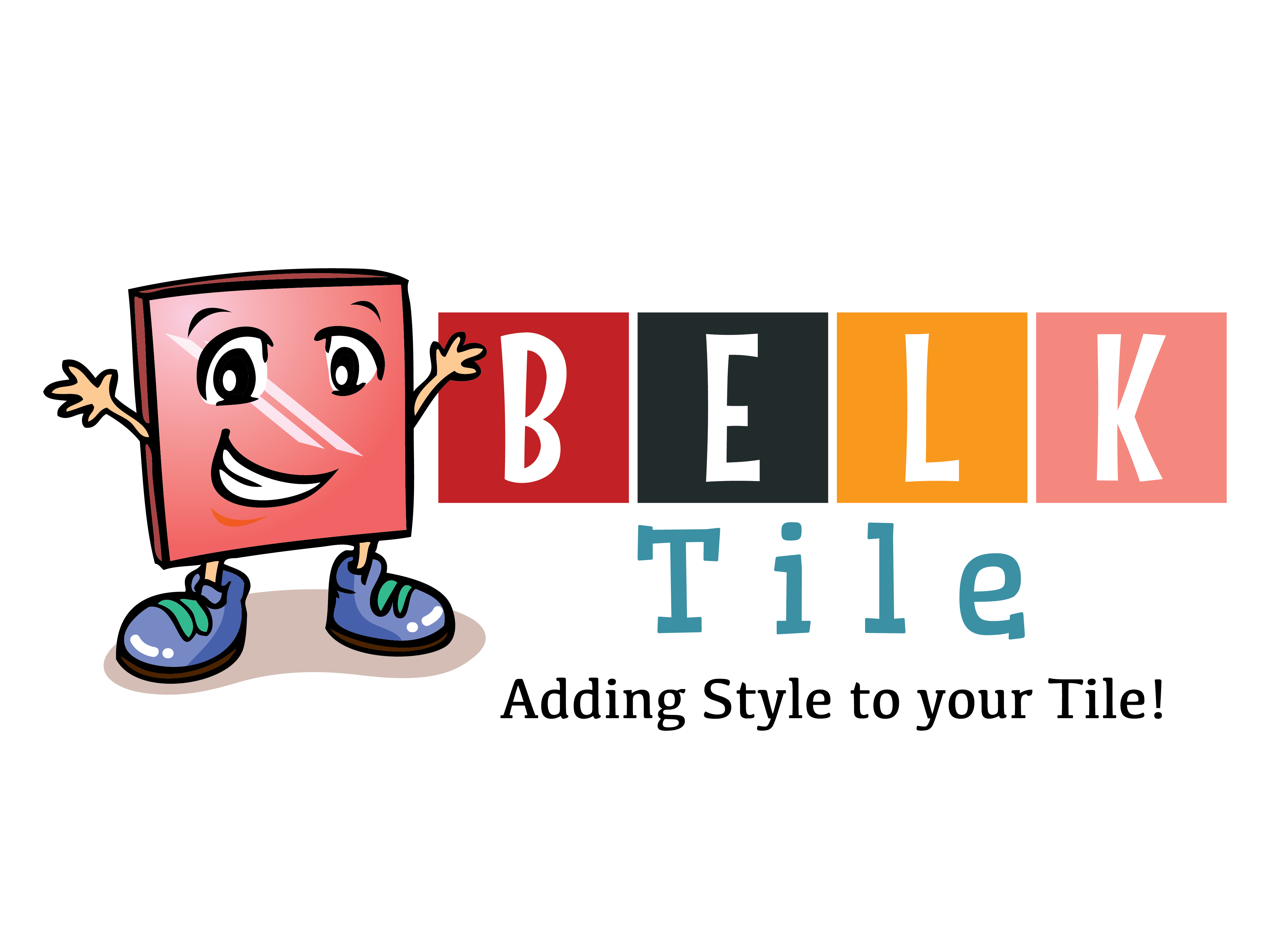 BELK Tile 2020 Houzz Award Winner Customer Service