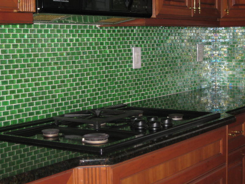 mosaic tile backsplash for a new kitchen belk tile