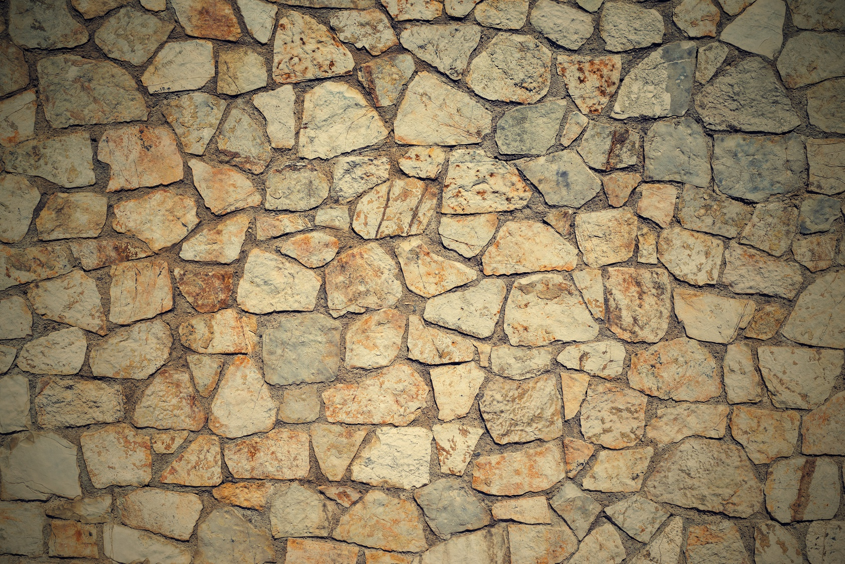 5 Reasons Natural Stone Mosaic Tile is the Trend to Jump On - BELK Tile